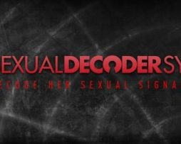 Craig Miller - Sexual Decoder System