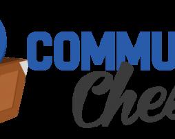 Ben Adkins – Community Chest Book
