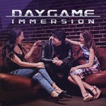 Daygame Immersion (HD version)