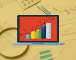 Hari Swaminathan - Volume Analysis - Smart Money