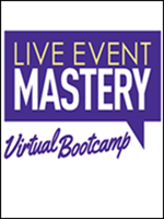 Angelique-Rewers-Live-Event-Mastery-Bootcamp