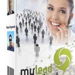 Barry Plaskow – My Lead Assistant