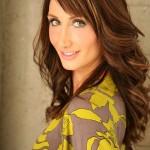 Maria Andros – Six Figure Video Impact Training Program