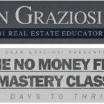 Dean and Matt – No Money Flip Mastery Class