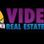 Stephen Garner – Video For Real Estate Agents
