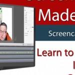 Steve Dotto – Screencasting Made Easy