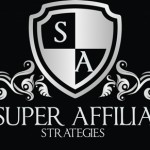 Derek Pierce – Super Affiliate Strategies Class