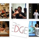 Dean Graziosi - The EDGE 2014