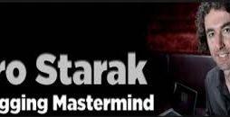Yaro Starak's – Blog Mastermind 2.0