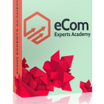 Amazon FBA – eCom Experts Academy + OTO