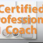 Berry Fowler – Complete Certified Professional Coach Online Course