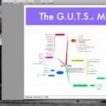 Joe McCall & Claude Diamond - Lease Purchase GUTS Webinar