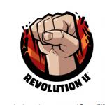 Stephanie Fields & The RevU Teamv – Revolution U