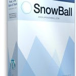 WP Snowball 2.0 Your Content, Links, Traffic and Profits