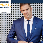 Lewis Howes – Profitable Online Course
