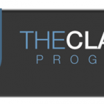 Ben Adkins – The Clarity Program
