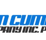 Ben Cummings – Amazon Fast-Track