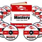 Robert Bruce – Astral Projection Mastery