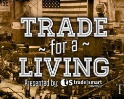 TradeSmart University - Fall 2015 Ignite Trading Conference (2015)