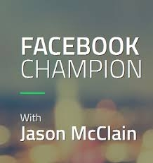 Jason McClain (High Traffic Academy) – Facebook Champion