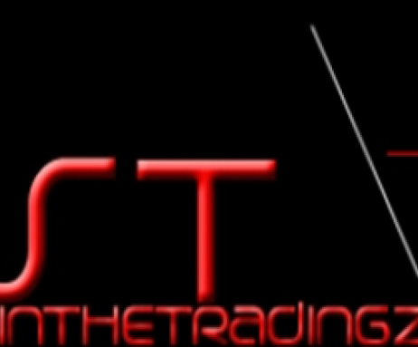 L2ST 3 Days Intensive Advanced Online Traders Coaching