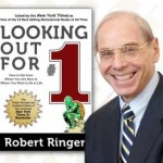Robert Ringer Collection