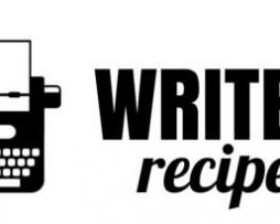 Smart Blogger – The Writer's Recipe Box