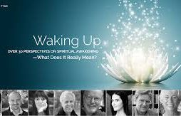 Sounds True-30 Days of Waking Up