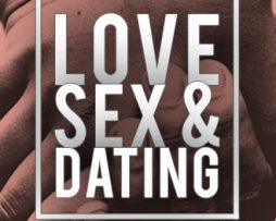 Dating and SEX