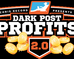 Chris Record - Dark Post Profits 2.0