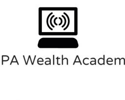 Alex Gould – CPA Wealth Academy