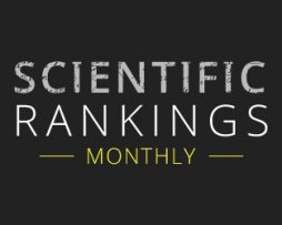 Daryl Rosser aka Lion Zeal - Scientific Rankings