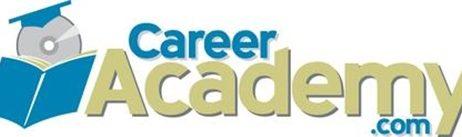 Certified Incident Handling Engineer Online Training Series