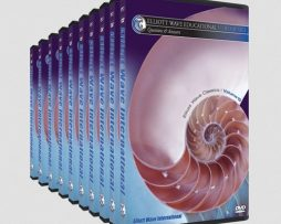 Elliott Wave Int. – Educational Video Series Volumes 1 – 10