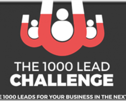 Ben Adkins – The 1000 Lead Challenge FBMessenger Ads