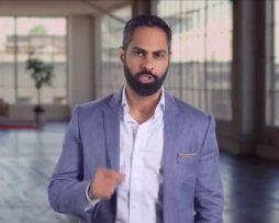 Ramit Sethi - Behind The Sales Email