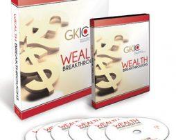 Dan Kennedy - Wealth Breakthroughs