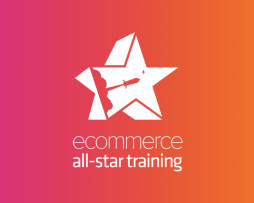 iStack Training - Ecommerce All-Star Training 2018