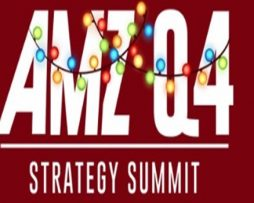 AMZ Q4 Strategy Summit 2018