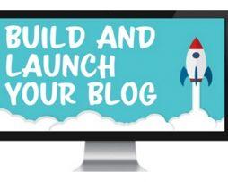 Alex Nerney & Lauren McManus – Pro Blogger Bundle
