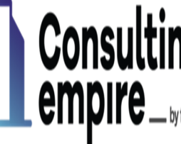 Sabri Suby – Consulting Empire(2018)