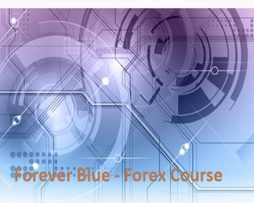 Forever Blue – Forex Course