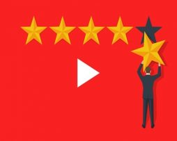 Get Top YouTube Ranking – a Complete Masterclass – 2018