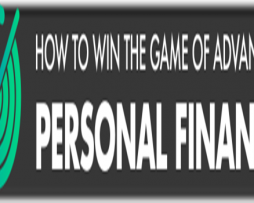 Ramit Sethi - How to Win the Game of Advanced Personal Finance
