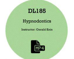 Gerald Kein - Hypnodontics