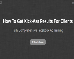 Jordan Platten -How To Get Kick-Ass Results For Clients!