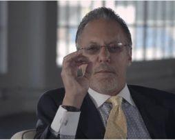 Ramit Sethi Interviews Jay Abraham