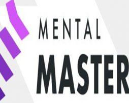 Ramit Sethi – Mental Mastery