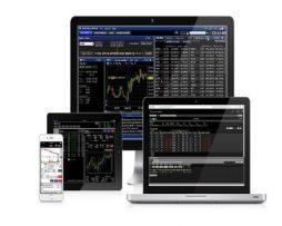 Millionaire Forex Course – Copy Trade Profit