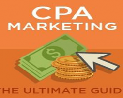 PPC Coach Ad Agency Blueprint